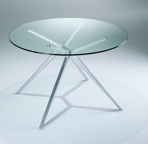 Ex Table by Jorge Pensi - Bauhaus 2 Your House