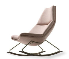 F510 Rocking Chair by Artifort - Bauhaus 2 Your House