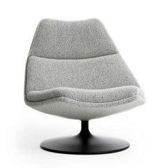 F511 Lounge Chair by Artifort - Bauhaus 2 Your House