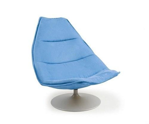 F585 Lounge Chair by Artifort - Bauhaus 2 Your House