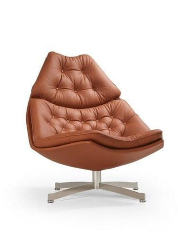 F587 Lounge Chair by Artifort - Bauhaus 2 Your House