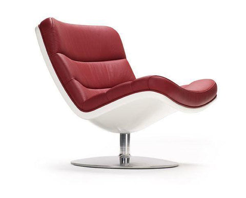 F978 Lounge Chair by Artifort - Bauhaus 2 Your House