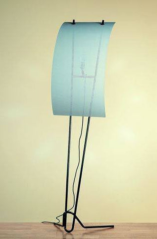 Feduchi Floor Lamp - Bauhaus 2 Your House