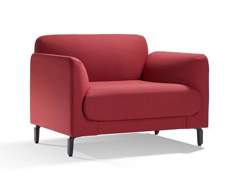 Figura Lounge Seating by Artifort - Bauhaus 2 Your House
