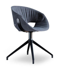 Fl@t Chair 9W3.81 by Tonon - Bauhaus 2 Your House