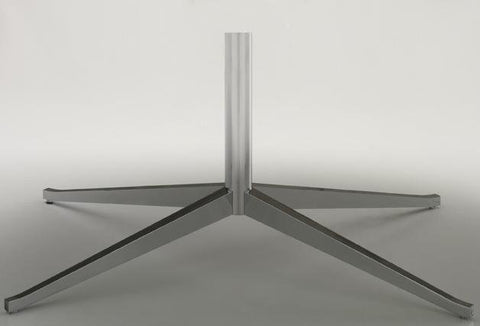 Florence Knoll Table Desk Base - Bauhaus 2 Your House