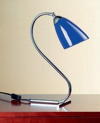 French Table Lamp 1937 - Bauhaus 2 Your House