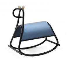 Furia Rocking Horse by GTV - Bauhaus 2 Your House