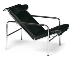 Gabriele Mucchi Genni 940 Chaise - Bauhaus 2 Your House