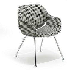 Gap Chair by Artifort - Bauhaus 2 Your House