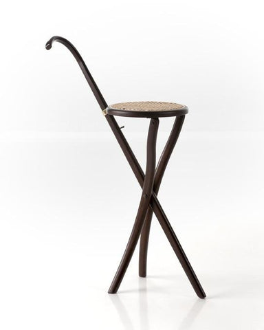 Gebruder Thonet Stocksessel by GTV - Bauhaus 2 Your House