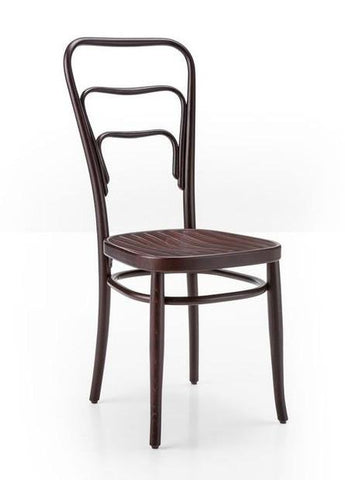 Gebruder Thonet Vienna 144 Bentwood Chair by GTV - Bauhaus 2 Your House