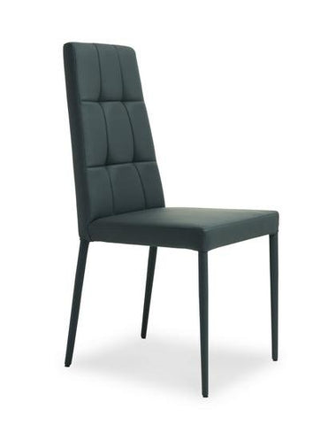 Ginevra S120 Chair by Pezzan - Bauhaus 2 Your House