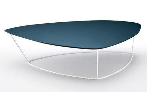 Guapa CT-L Coffee Table by Midj - Bauhaus 2 Your House