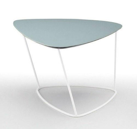 Guapa CT-M Side Table by Midj - Bauhaus 2 Your House