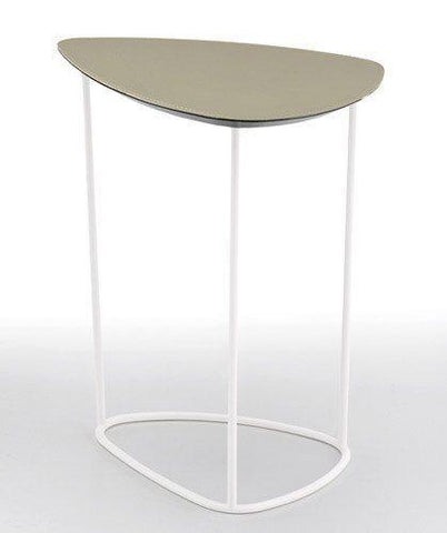 Guapa CT-S Side Table by Midj - Bauhaus 2 Your House