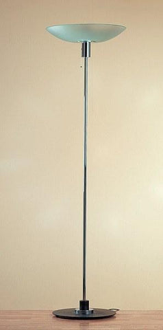Gyula Pap Floor Lamp 1923 - Bauhaus 2 Your House