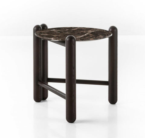 Hold On Side Table by GTV - Bauhaus 2 Your House