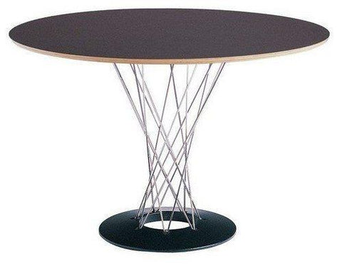 Isamu Noguchi Cyclone Dining Table - Bauhaus 2 Your House