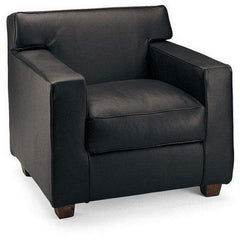 Jean Michel Frank Armchair - Bauhaus 2 Your House