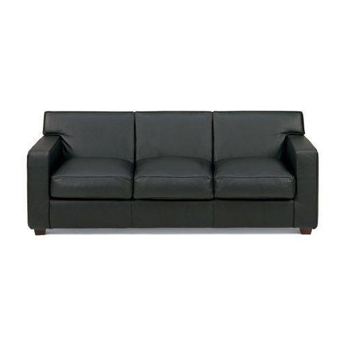 Jean Michel Frank Sofa - Bauhaus 2 Your House