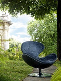 Jetsons Lounge Chair by Giovannetti - Bauhaus 2 Your House