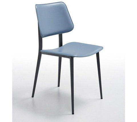Joe S M-CU Side Chair by Midj - Bauhaus 2 Your House