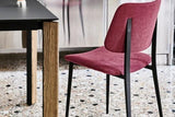 Joe S M-TS Side Chair by Midj - Bauhaus 2 Your House