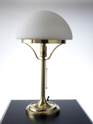 Josef Hoffmann Table Lamp 7518 - Bauhaus 2 Your House