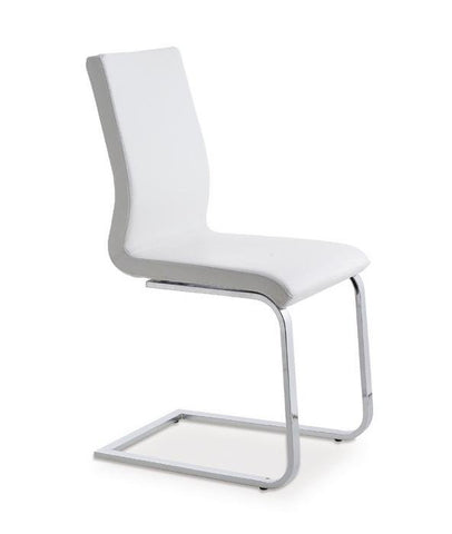 June SP Chair by Pezzan - Bauhaus 2 Your House