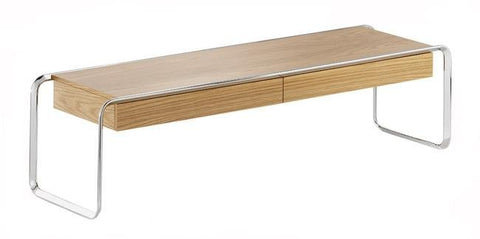 K2B Coffee Table by Tecta - Bauhaus 2 Your House