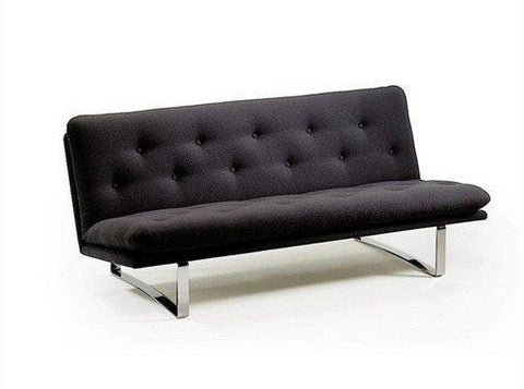 Kho Liang Ie C 684 3 Seat Sofa by Artifort - Bauhaus 2 Your House