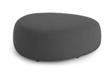 Kipu Ottoman by Lapalma - Bauhaus 2 Your House