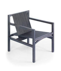 Kokke Easy Chair by Spectrum Design - Bauhaus 2 Your House
