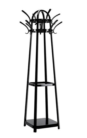 Kolo Moser Coat Stand by GTV - Bauhaus 2 Your House