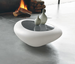 KOS Coffee Table by Tonin Casa - Bauhaus 2 Your House