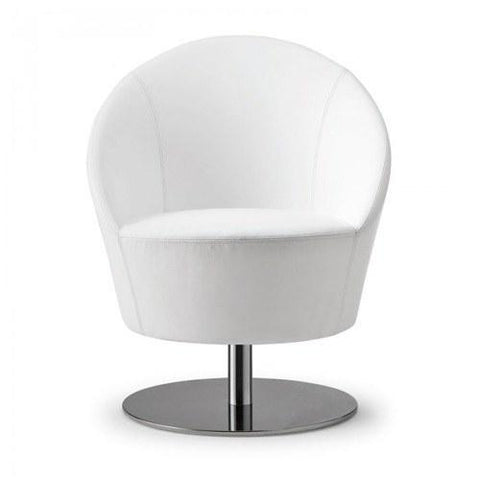 Lady Lounge Chair by Tonon - Bauhaus 2 Your House
