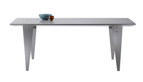 M36 Dining Table by Tecta - Bauhaus 2 Your House