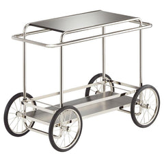 M4R Trolley by Tecta - Bauhaus 2 Your House