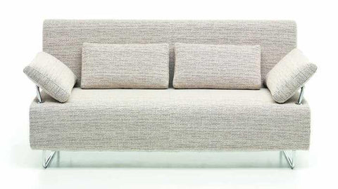 Magic Convertible Sofa Bed by BBB - Bauhaus 2 Your House