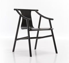 Magistretti 03 01 Bentwood Chair by GTV - Bauhaus 2 Your House