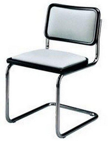 Marcel Breuer Cesca Chair - Bauhaus 2 Your House
