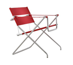 Marcel Breuer D4 Folding Chair - Bauhaus 2 Your House