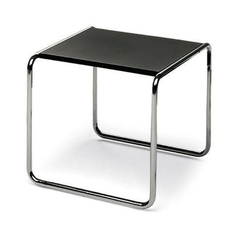Marcel Breuer Small Laccio Table - Bauhaus 2 Your House