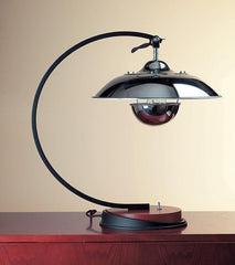 Mariano Fortuny Table Lamp - Bauhaus 2 Your House