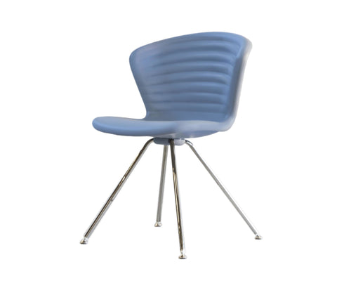Marshmallow 919.10 Chair by Tonon - Bauhaus 2 Your House
