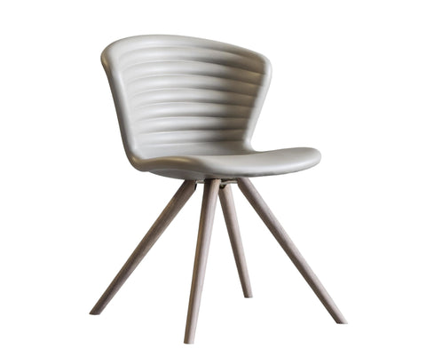Marshmallow 919.11 Chair by Tonon - Bauhaus 2 Your House