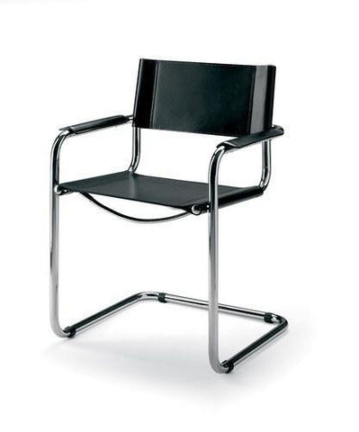 Mart Stam Cantilever Armchair - Bauhaus 2 Your House
