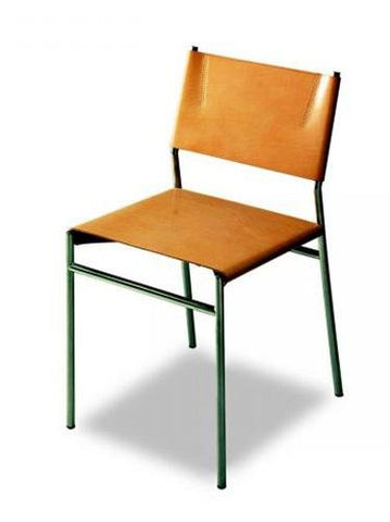 Martin Visser SE 06 Chair by Spectrum Design - Bauhaus 2 Your House