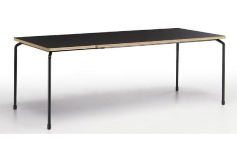 Master Dining Table by Midj - Bauhaus 2 Your House